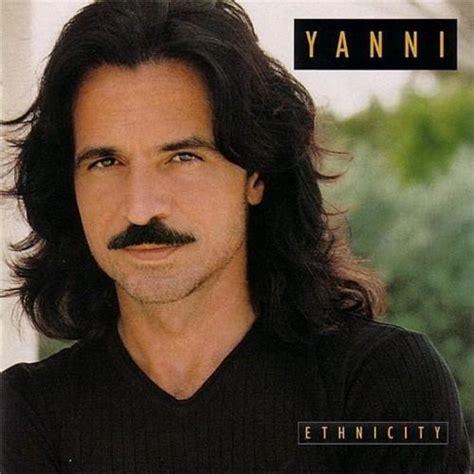 download mp3 free yanni rainmaker ethnicity 2003 yanni mp3 puretune music
