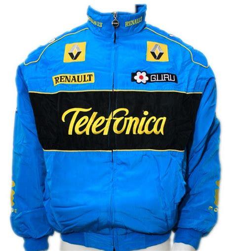 Vest Zipper Moto Central Logo get cheap race car jacket aliexpress alibaba