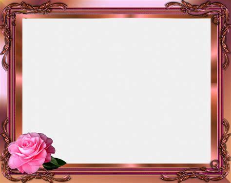 design frame html photo collection frame design pink