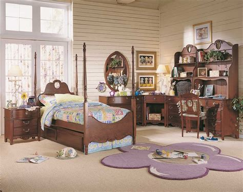 vintage bedroom decorating ideas easy ways to make vintage bedroom ideas homestylediary com