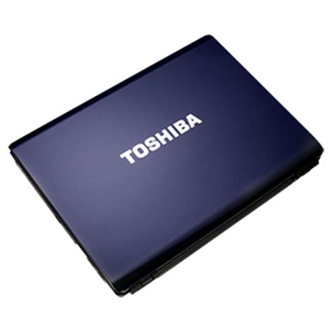 more penryn laptops surface from toshiba, lenovo and hp