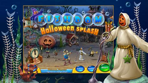 download game hd android full mod fishdom spooky hd full game unlock mod download apk for