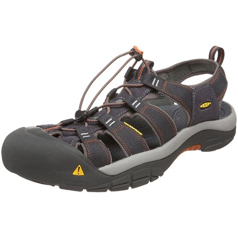 keen shoes sale authentic keen 174 shoes sale clearance quality