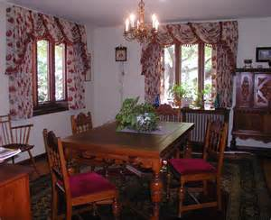simple living dining room drapes the quilt barn dining room curtains