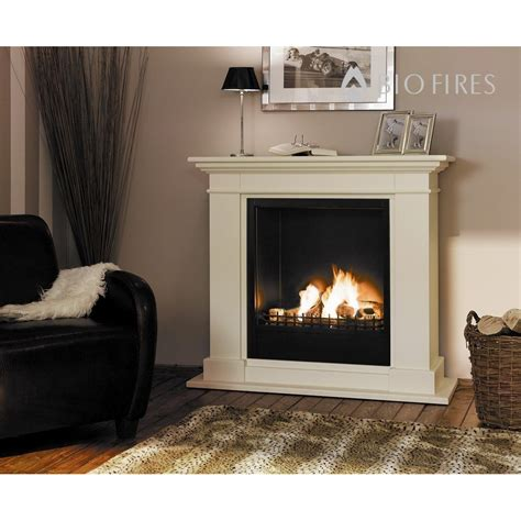 Ethanol Burning Fireplaces by Burning Fireplace Reviews Fireplaces