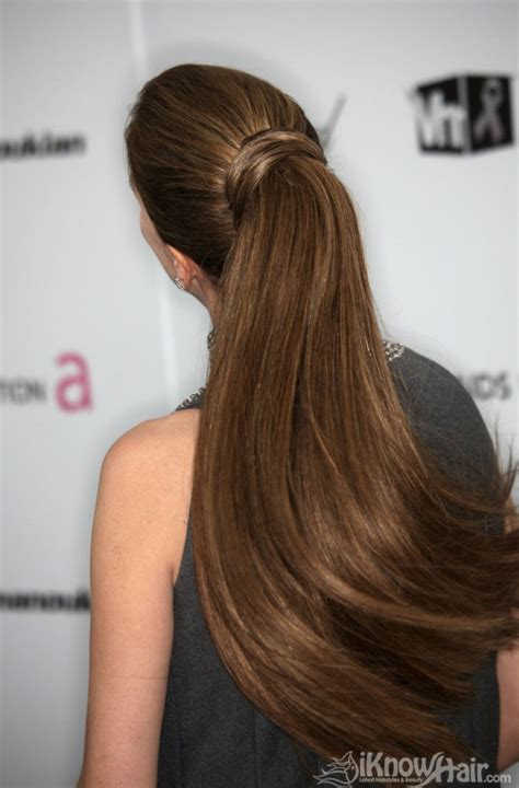 ponytail extensions hair ponytail extension real human hair hair human wavy
