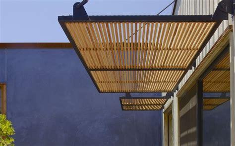 Porche D Entrée Design by 107 Best A Trav 233 S De La Ventana Images On