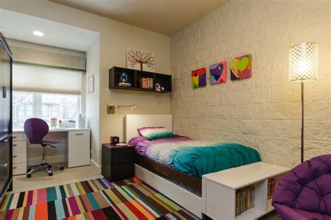 ideas para decorar dormitorios decoracion 25 dise 241 os que har 225 n inspirarte para decorar tu habitaci 243 n