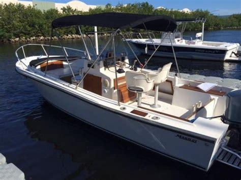 mako boat cushions for sale mako 21 center console boats for sale