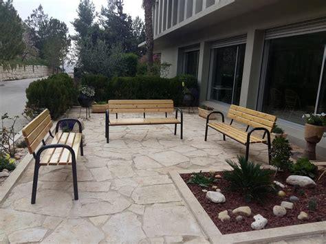 lifegate garden betharam guest house home facebook