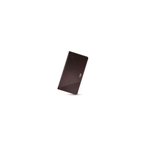 Fujitsu Lifebook Uh900 3 5g harga jual fujitsu lifebook uh900 3 5g