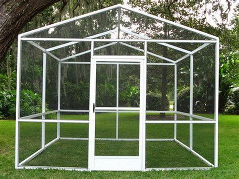patio rooms kits green house porches patio umbrellas greenhouse kits universal screen enclosure