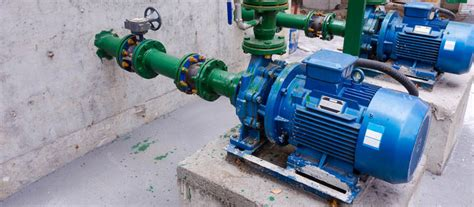 Plumbing Pumps by Pumps Wilmington Nc Benjamin Franklin Plumbing Inc