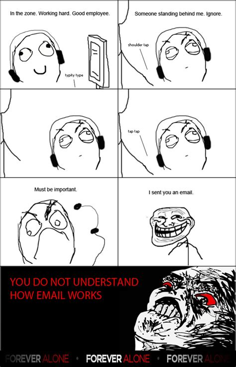 Forever Alone Meme Comics - the gallery for gt rage comics forever alone face