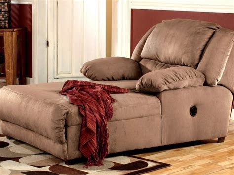 Oversized Chaise Lounge Chair - popular living room top oversized chaise lounge chair