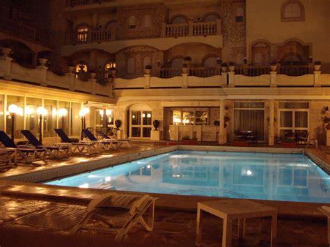 hotel hellenia yachting giardini naxos hotel hellenia yachting in giardini naxos itali 235 reviews 7