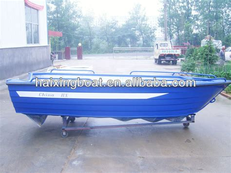 craigslist dallas aluminum boats diy boat plans