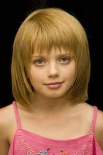 tiddles hair cuts with hair kids haircuts kids short haircuts kids haircut