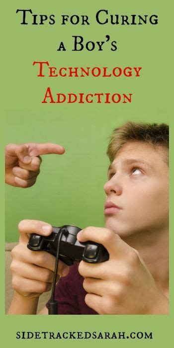 Technology Detox C by 25 Best Ideas About Technology Addiction On