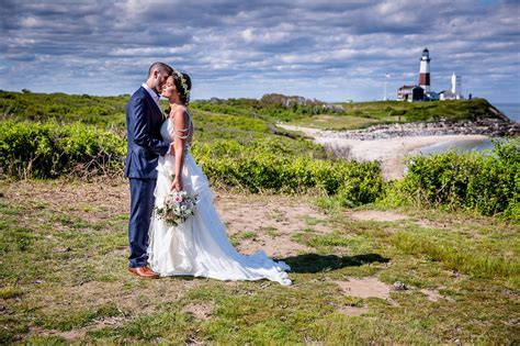 360 East At Montauk Downs   Reception Locations   Catering