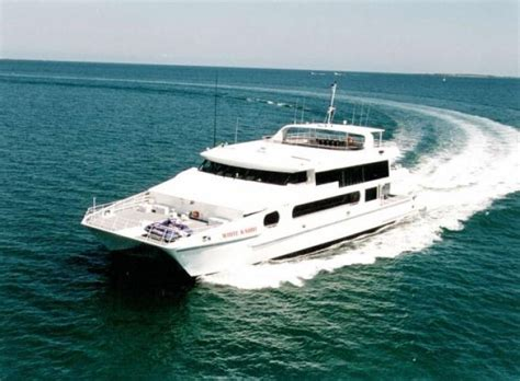 trimaran white rabbit the 36m sailing yacht white rabbit charlie by austal
