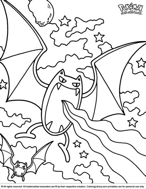 pokemon coloring pages geodude pokemon coloring picture