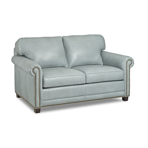 discount loveseat hancock and moore y64srsbrt your way loveseat discount