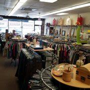 the rack thrift stores 39 washington st norwell