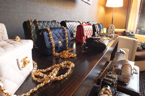 28 3 Best Seller Fashion Tote Bag 8017 Set 3in1 2015 fashion chanel page 4