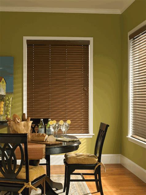 custom window coverings decorating your home with outdoor custom window coverings
