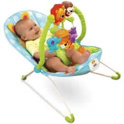 walmart bouncy chair fisher price blue sky happy giraffe bouncer walmart