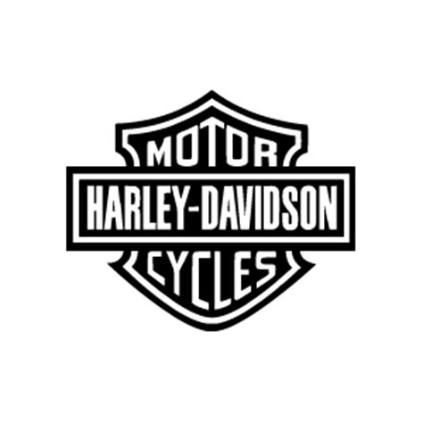 Harley Davidson Icon by Index Of Assets Make Icons