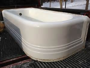 i want a vintage 1930 s tub like this just bathrooms