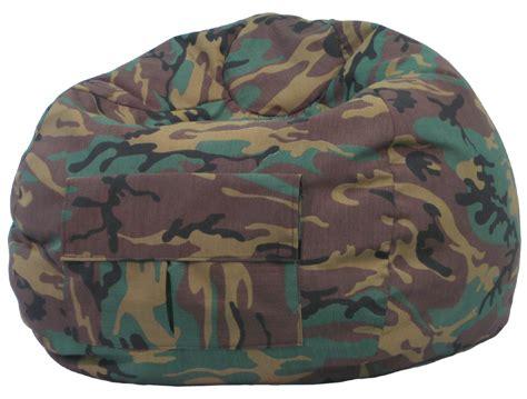 Sears Bean Bag Large Bean Bag Chair Sears