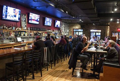 tap room harrisburg pa federal taphouse owners to open third restaurant pennlive