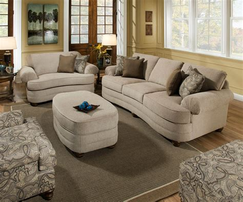simmons reclining sofa reviews simmons furniture reviews menards simmons furniture