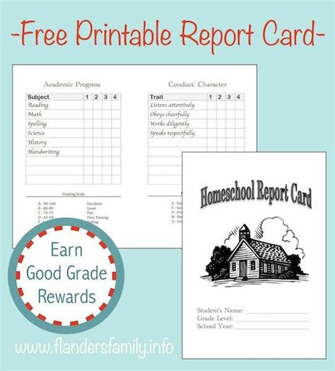 Virginia Report Card Template by 30 Best Report Card Ideas Images On Report