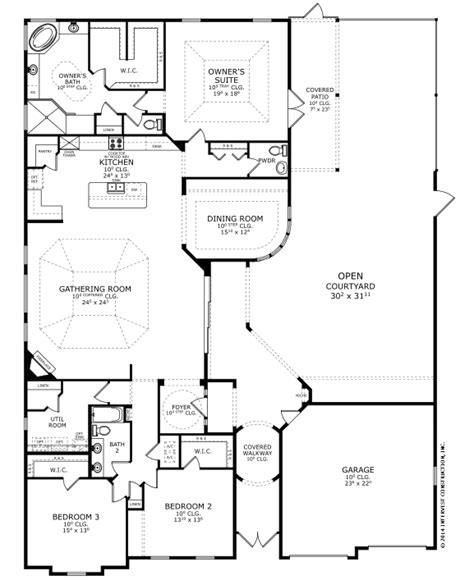 ici floor plans 28 images tamaya jacksonville fl homes