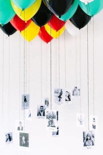 ideas para decorar una habitacion de aniversario una hermosa decoracion de aniversario de novios