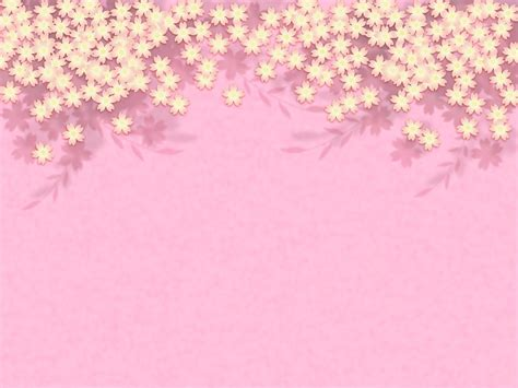 Jw Wallborder Pink Green Background green flower rings wallpaper border 12 free wallpaper hdflowerwallpaper