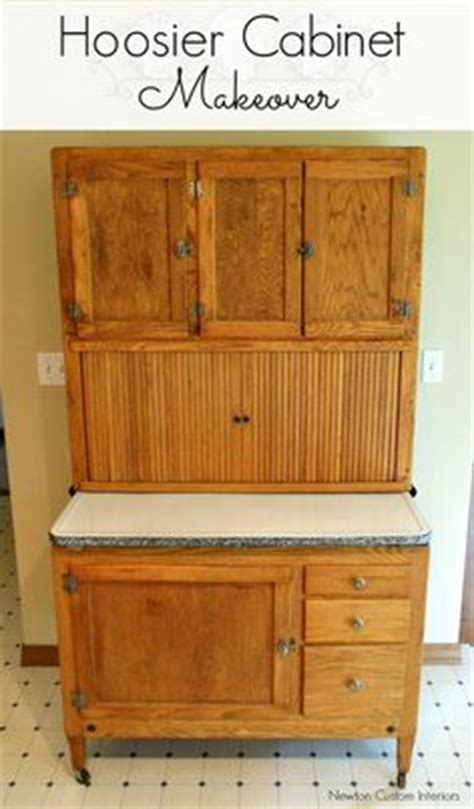 bobs furniture armoire new lexington bob timberlake armoire furniture for the