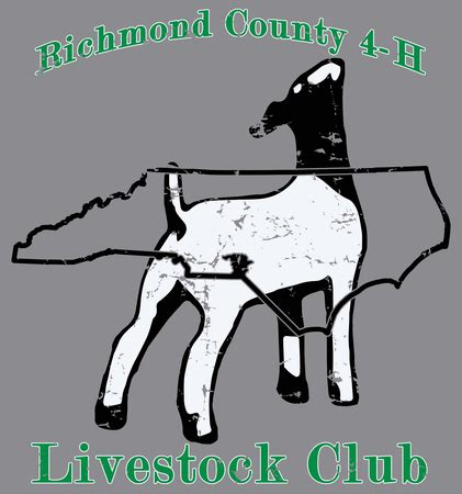 Nc 123 Background Check 2017 4 H Show Goat Clinic Tickets In Rockingham Nc United States