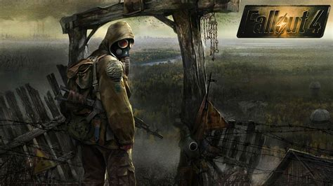nuevas imagenes fallout 4 fallout 4 wallpaper 1080p 183 download free cool full hd