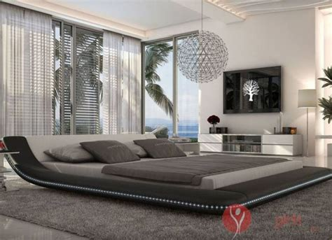 high tech bedroom design image gallery high tech bedroom