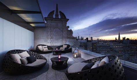 top ten bars in the world best rooftop bars in the world top 10 page 4 of 10 alux com