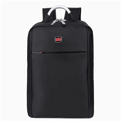 thin laptop backpack reviews shopping thin laptop backpack reviews on aliexpress