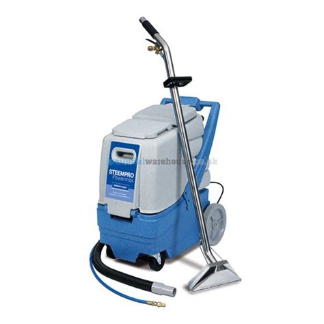 home upholstery cleaning machines prochem steempro powermax sx2100
