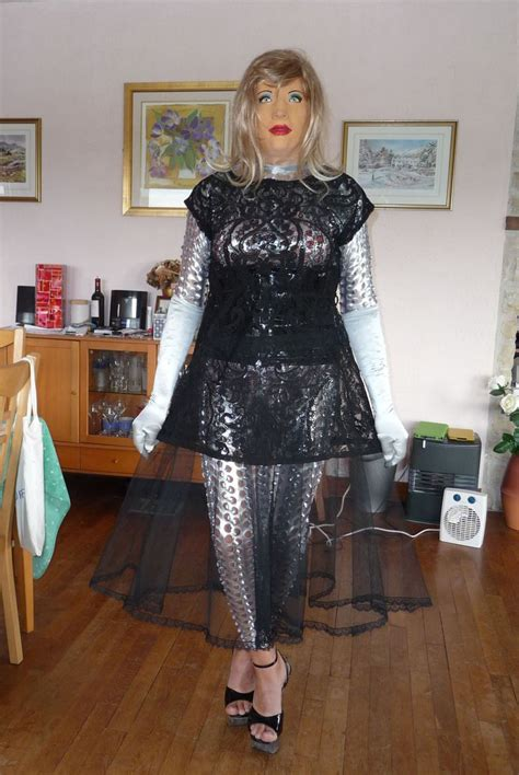 amazon com my husband wears my clothes crossdressing from the sheer delight crossdressers wearing their wife s clothes