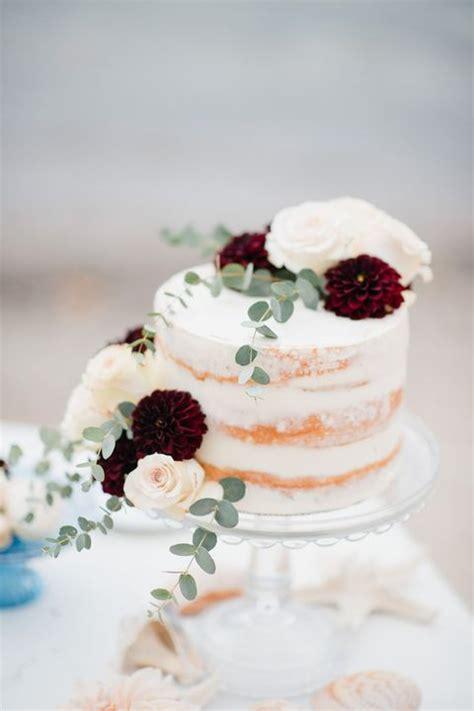 fall wedding cakes wedding cake ideas  fall