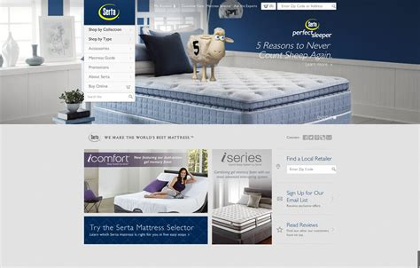 rooms to go mattress reviews top 365 complaints and reviews about serta mattress
